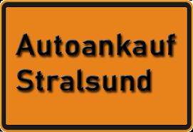 Autoankauf Stralsund