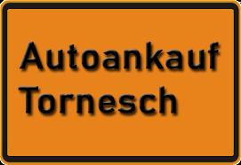 Autoankauf Tornesch