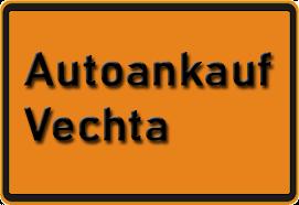 Autoankauf Vechta