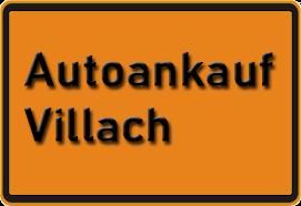 Autoankauf Villach