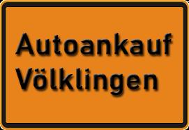 Autoankauf Völklingen