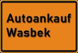 Autoankauf Wasbek