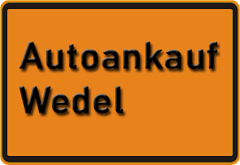 Autoankauf Wedel