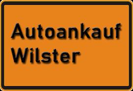 Autoankauf Wilster