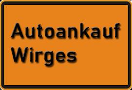 Autoankauf Wirges
