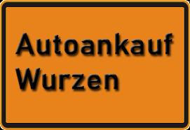 Autoankauf Wurzen