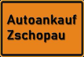 Autoankauf Zschopau