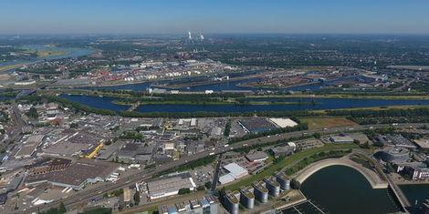 Autoankauf Duisburg durch Automobile-Gabriel.de
