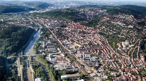 Autoankauf Esslingen in Esslingen