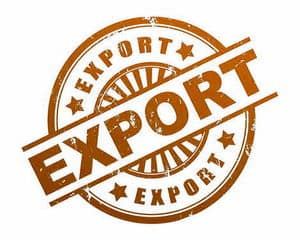 Autoankauf Export durch Autoankauf Lausanne