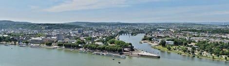 Autoankauf Koblenz durch Automobile-Gabriel.de
