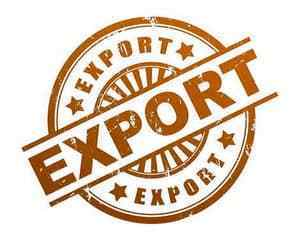 Auto Export Gelsenkirchen durch Autoankauf Gabriel