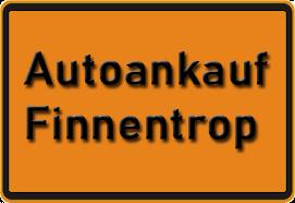 Autoankauf Finnentrop