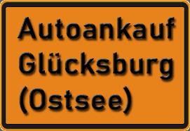 Autoankauf Glücksburg (Ostsee)