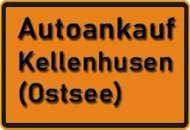 Autoankauf Kellenhusen (Ostsee)