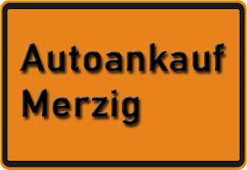 Autoankauf Merzig