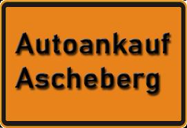 Autoankauf Ascheberg