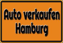 Auto verkaufen Hamburg