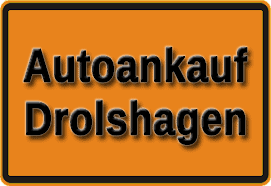 Autoankauf Drolshagen
