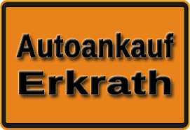 Autoankauf Erkrath