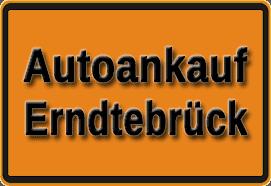 Autoankauf Erndtebrück