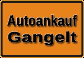 Autoankauf Gangelt
