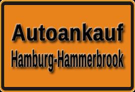 Autoankauf Hamburg-Hammerbrook