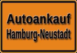 Autoankauf Hamburg-Neustadt