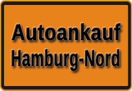 Autoankauf Hamburg-Nord