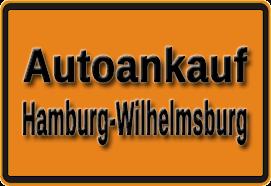 Autoankauf Hamburg-Wilhelmsburg