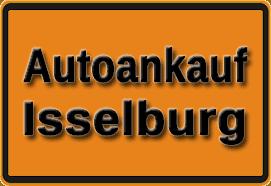Autoankauf Isselburg