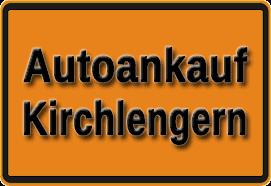 Autoankauf Kirchlengern