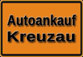 Autoankauf Kreuzau
