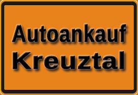 Autoankauf Kreuztal
