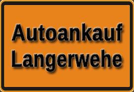 Autoankauf Langerwehe