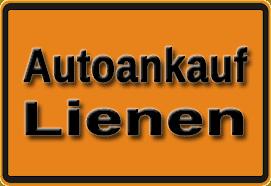 Autoankauf Lienen