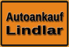 Autoankauf Lindlar