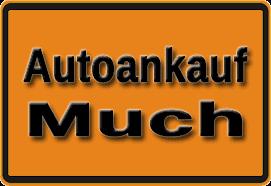 Autoankauf Much