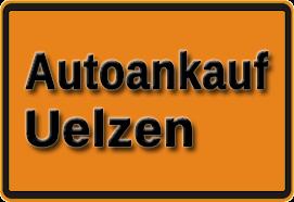 Autoankauf Uelzen
