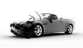 Unfallwagen Ankauf durch Autoankauf Gabriel